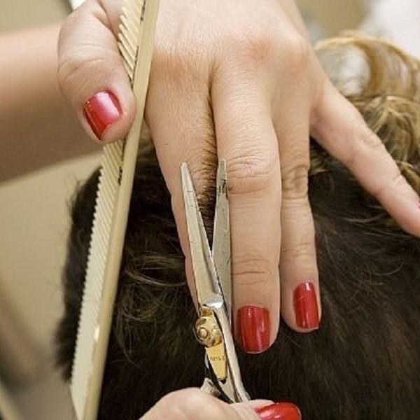 Szkolenie okresowe bhp Fryzjer kosmetyczka