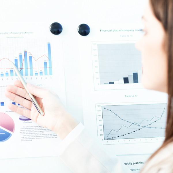 Opracowanie tabeli przydziału środków ochrony indywidualnej