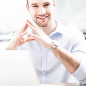 Szkolenia okresowe dla pracodawców i osób kierujących pracownikami